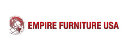 Empire Furniture USA